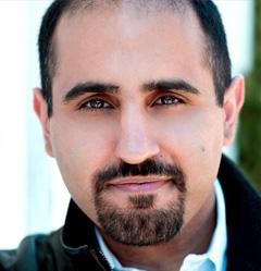 Ata Farhadi