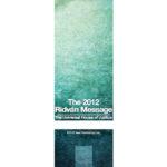 2012_ridvan_cover_4