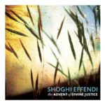 Advent of Divine Justice Cover_1