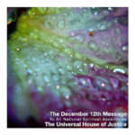 Dec 12th Message Cover_1